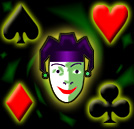 Play FreeCell for free!